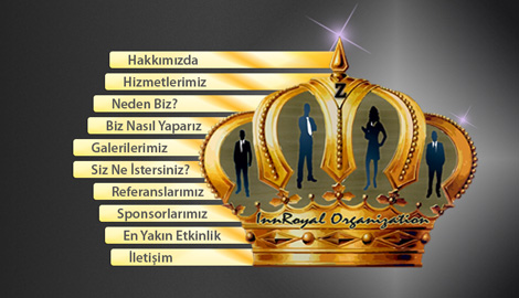 InnRoyal Organization